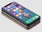 iPhone X : où, quand et comment précommander, et à quel prix ?