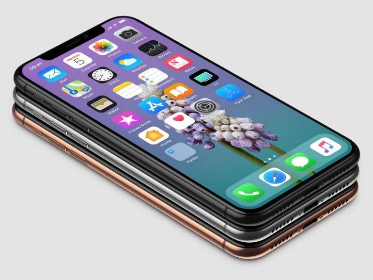 Un iPhone X à plus de 1000€ ? Retour sur l'évolution des prix des iPhone en 10 ans