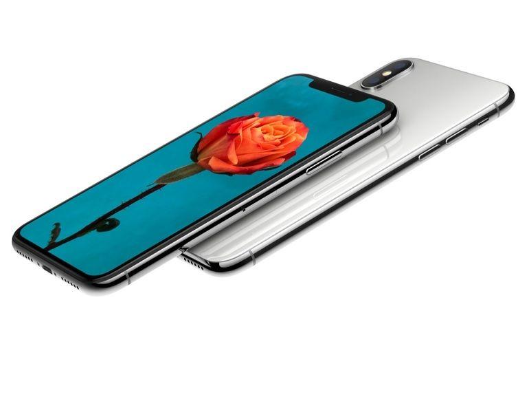 iPhone X : passez votre chemin, aucun stock n'est prévu dans les Apple Store demain