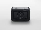 IFA 2017 : Sony dévoile la DSC-RXO, une action-cam haut de gamme