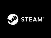 Avec Steam Play jouez aux jeu Windows sous Linux