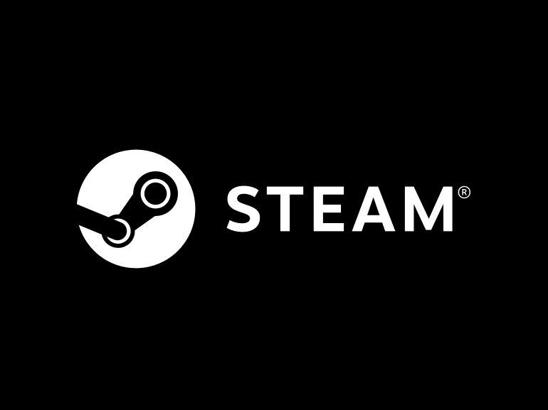 Steam Link / iOS : Valve modifie son application pour rester sur l'App Store