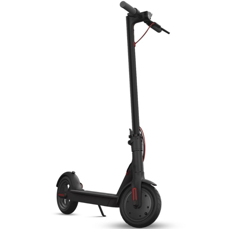 Gearbest : la trottinette Xiaomi Folding Electric Scooter (Youth Edition) à 269 euros