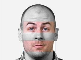 À l'ère de la reconnaissance faciale, faut-il aussi protéger nos visages ?