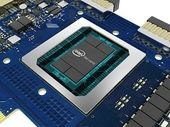 Intel annonce Nervana, des puces rien que pour l'IA