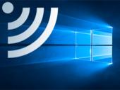 Faille Wi-Fi : Microsoft a déjà patché Windows 10, 8.1 et 7