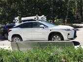 Un employé d'Apple licencié pour avoir volé des secrets sur la voiture autonome