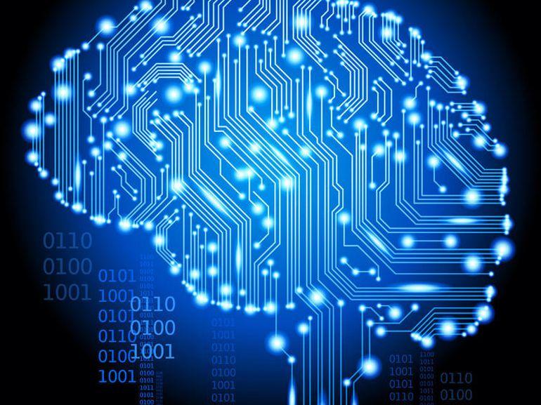 Microsoft : Satya Nadella assure que les robots ne prendront pas notre travail