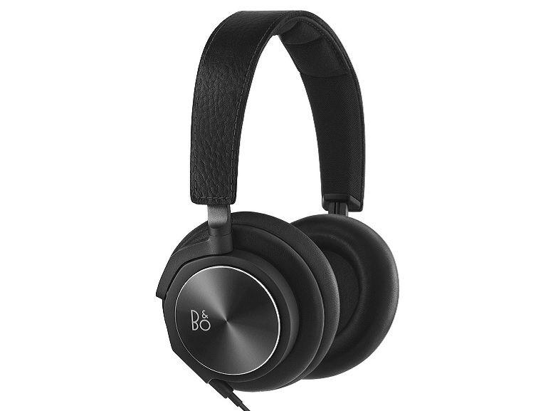 Bon plan : Le casque B&O Play H6 à 112€ au lieu de 299€ sur Amazon