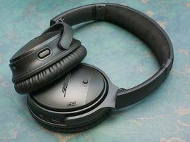 Bon plan : le casque sans fil Bose QC35 II est à seulement 179,99€ sur Cdiscount