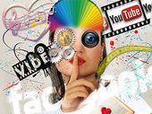 Trois façons de capturer des vidéos diffusées en ligne