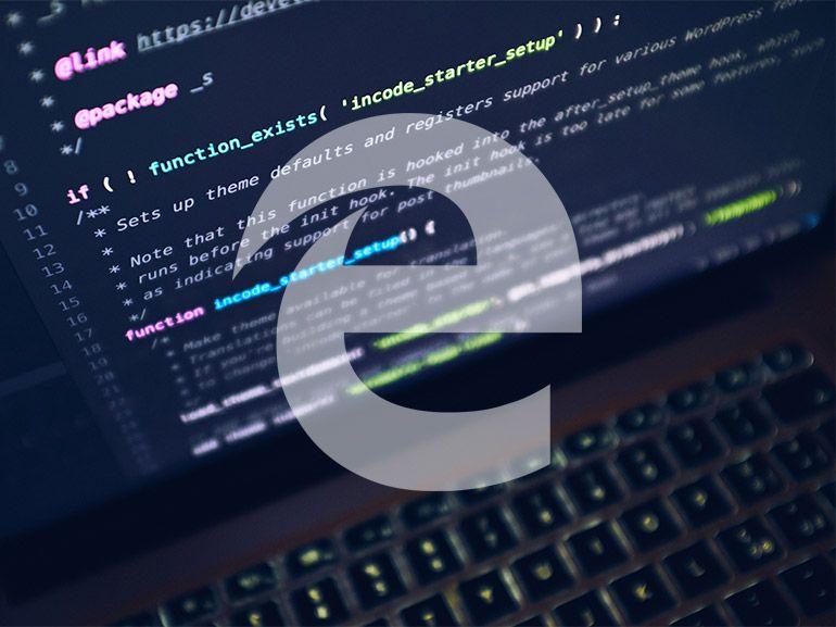 Navigateurs : Edge surpasse la concurrence dans la protection contre le phishing