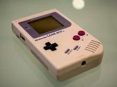 Nintendo aurait une Game Boy Classic Mini dans les tuyaux