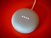 Les Google Homegèrent désormais les enceintes Bluetooth