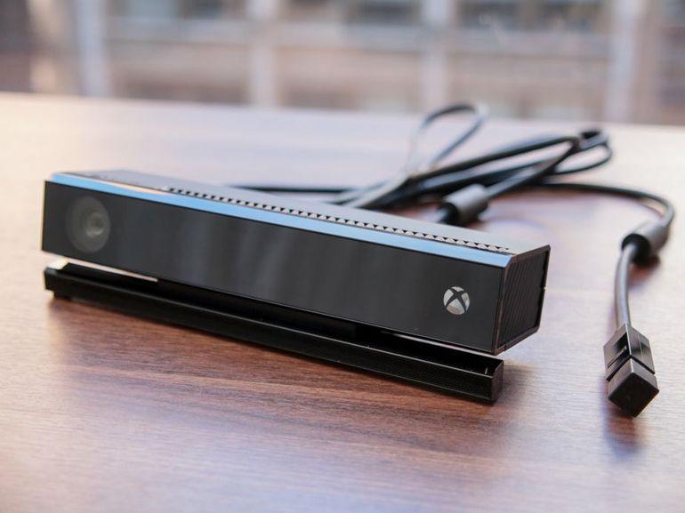 Xbox : dites au revoir au Kinect de Microsoft, mais pas à son héritage technologique