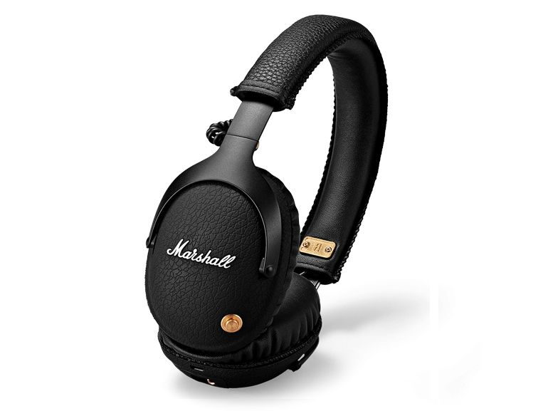 Bon plan : le casque Marshall Monitor bluetooth est proposé à 110€ pendant le Prime Day