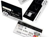 N26 est désormais compatible avec Apple Pay