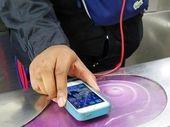 Votre passe Navigo sera dans votre smartphone en 2019
