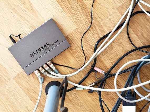 Comment améliorer son réseau Wi-Fi à la maison