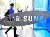 Encore un trimestre record pour Samsung, les composants ont des ailes