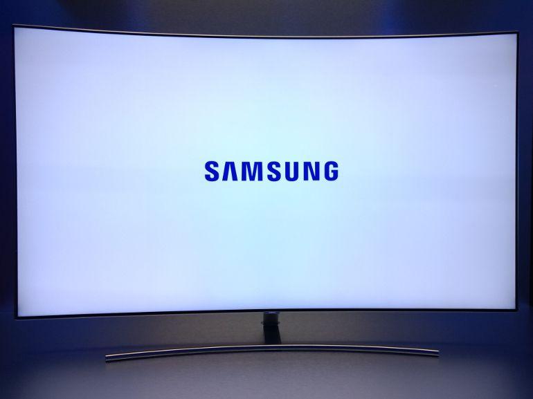 Samsung aurait un écran de 150 pouces microLED pour le CES