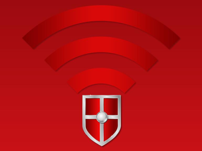 Faille KRACK Wi-Fi : 5 mesures à prendre pour se protéger du piratage