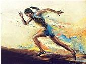 Dopage technologique et homme augmenté : une autre idée du sport ?