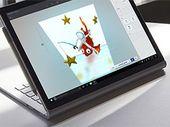 Surface Book 2 : Microsoft ouvre les précommandes sur son site