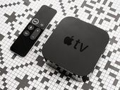WWDC 2018 : l'Apple TV 4K va enfin supporter le Dolby Atmos