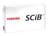 Voitures électriques : Toshiba développe une batterie qui se charge en 6 minutes