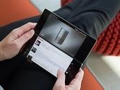 Huawei prêt à lancer son OS Mobile, s'il ne peut plus utiliser Android ?