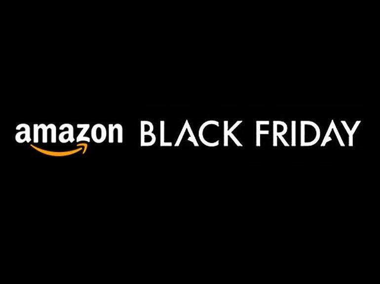 Bilan Black Friday : Amazon.fr a réalisé la meilleure performance de son histoire