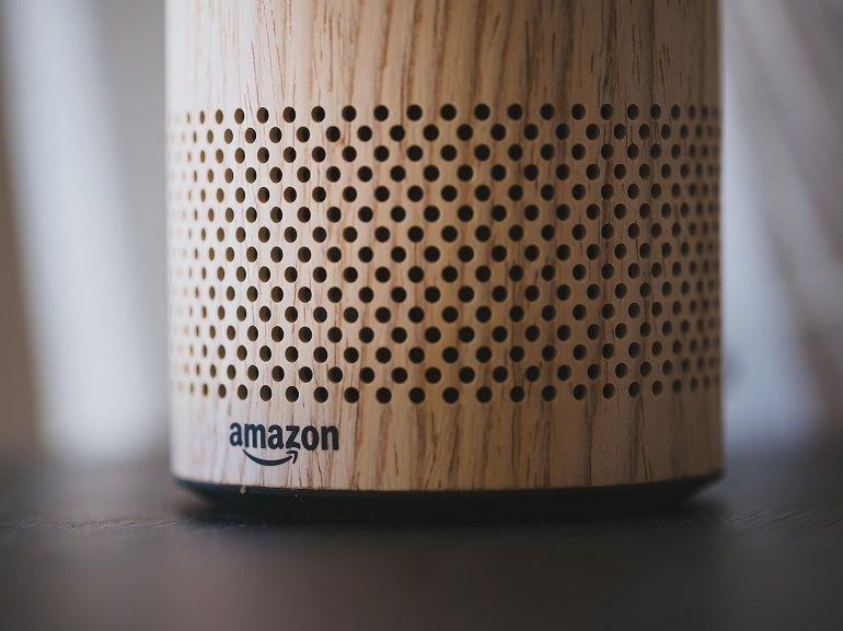 Amazon Alexa : une nouvelle version, spécialement conçue pour les hôtels