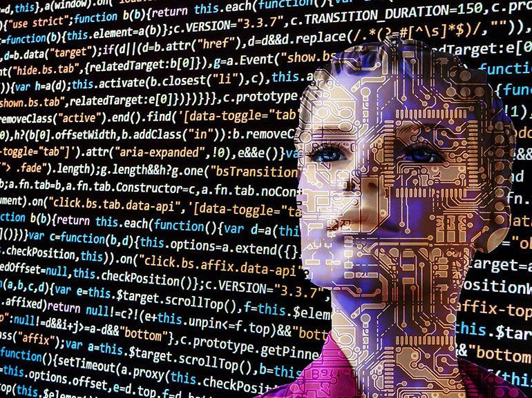 Formation Machine Learning : apprendre à créer sur Python pour 10€