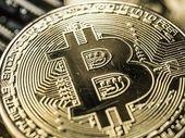 Bitcoin : le gendarme américain de la Bourse recommande