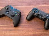 Le Black Friday des consoles : les meilleurs bons plans PS4, PS4 Pro et Xbox One