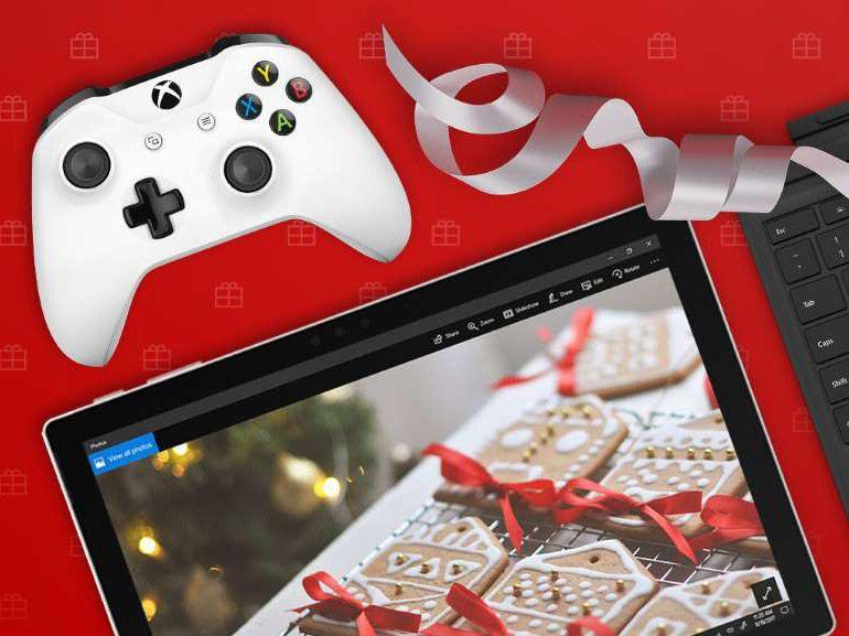 Black Friday : -100€ sur les packs Xbox et les accessoires