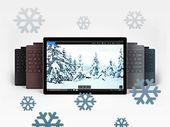 Black Friday : jusqu'à 349 € de remise sur Surface Pro, PC et accessoires