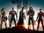 Justice League : 5 choses que DC doit faire pour réussir