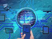 Formation au hacking éthique : cours complet sur la sécurité informatique à 10€