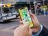 iPhone X : Samsung confirme des ventes moins bonnes que prévues