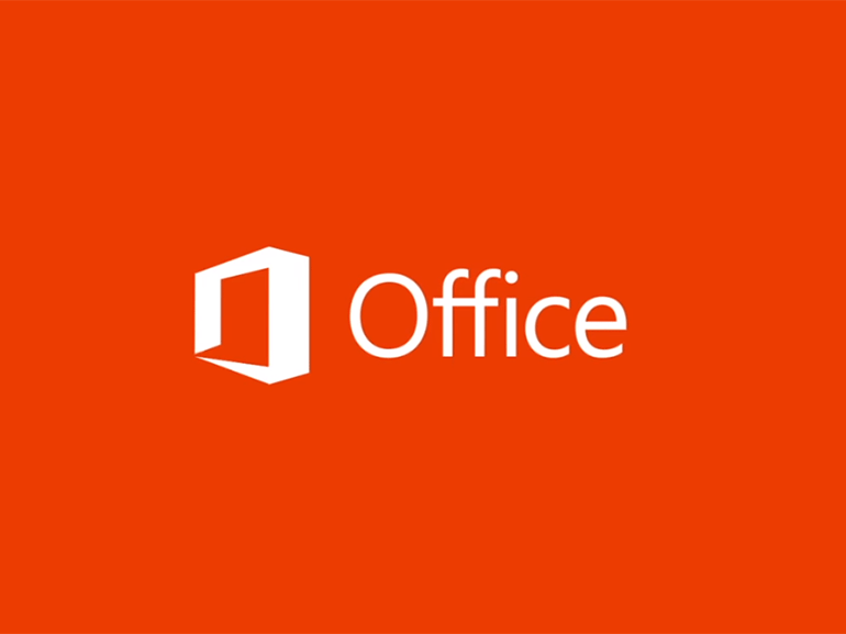 Microsoft Office s'installe sur Chromebook via le Google Play Store