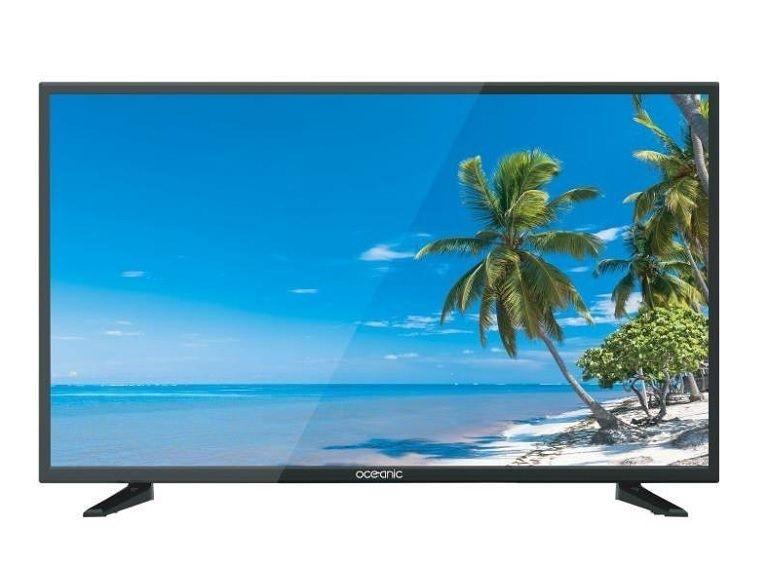 Bon plan : TV Oceanic HD 80cm à seulement 99€ sur Cdiscount
