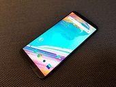 Le OnePlus 5T est officiel : notre première prise en main