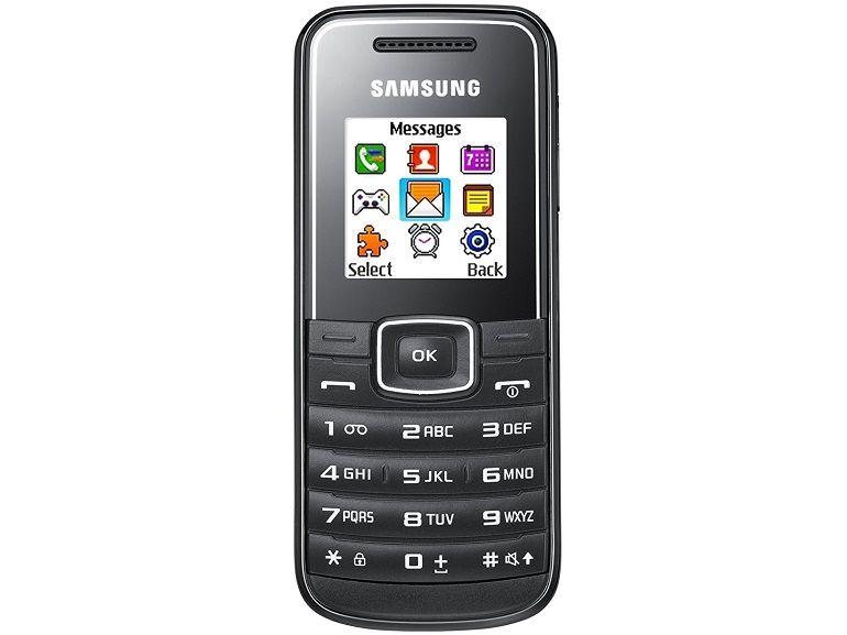 Orange : 66.000 clients ne pourront bientôt plus utiliser leur téléphone portable
