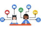 Phishing : la technique de piratage est toujours aussi efficace d'après Google