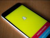 Nouvelle interface Snapchat : la lutte contre les fake news pour séduire à nouveau