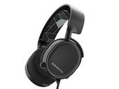 Bon plan : le casque Gaming SteelSeries Arctis 3 à 49,90€ au lieu de 100 sur Amazon