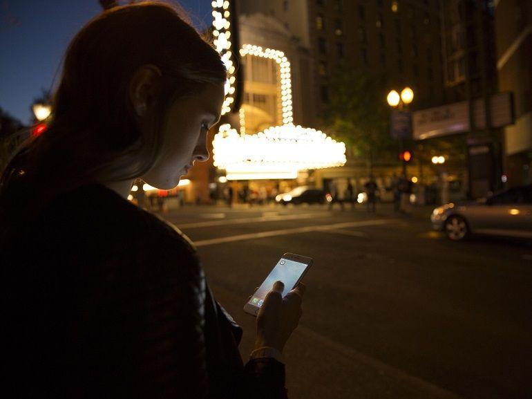 Uber a dissimulé le piratage des données de 57 millions de clients