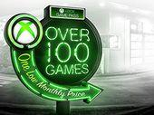 Microsoft pourrait bientôt proposer ses jeux Xbox sur Nintendo Switch